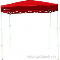 OZARK TRAIL 4FTX6FT INSTANT CANOPY   565709156