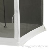 Wenzel Smartshade Screen Walls   550296715