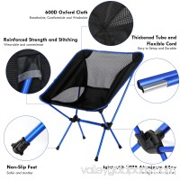 Backrest Folding Chair Super-light Breathable Portable Beach Sunbath Picnic Barbecue Fishing Stool