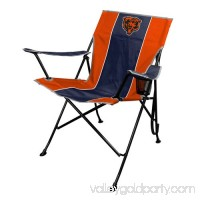 NFL Denver Broncos Tailgate Chair by Rawlings   554094596