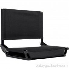 Cascade Mountain Tech Wide Stadium Seat 556622609
