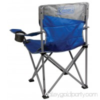 Coleman 2000026491 Chair Quad Oversized   570417068