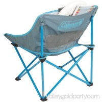 Coleman Kickback Breeze Chair 567905718