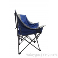 OZARK TRAIL 2 PERSON CONVERSATION CHAIR   566384556