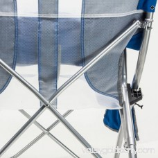 Ozark Trail Adjustable Lumbar Mesh Chair 553002144