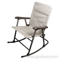 Prime Products Elite Folding Rocker   553919966