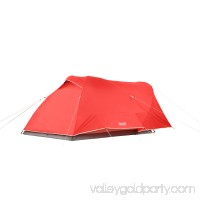 Coleman Hooligan 4-Person Backpacking Tent 552252551