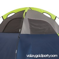 Coleman Sundome 4-Person Dome Tent   554771326