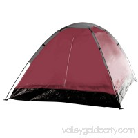Happy Camper 2-Person Dome Tent   552429175