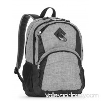 Boys' Quad Backpack   567287867