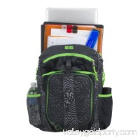 Eastsport Backpack with Bonus Matching Lunch Bag   567669708