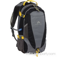 Ozark Trails Larimore Hydration Pack   551726487
