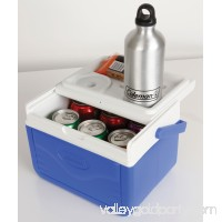 Coleman 5-Quart Cooler with Shield 555275816