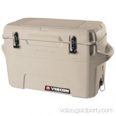 Yukon 70-Quart Cooler 569660083