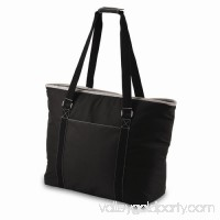 ONIVA Tahoe Insulated Shoulder Tote