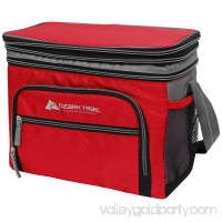 Ozark Trail 12-Can Cooler   551017203