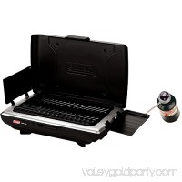 Coleman Camp Propane Grill   000930454