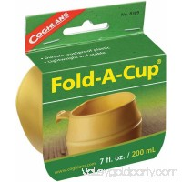 Coghlan's Fold-A-Cup   554590567