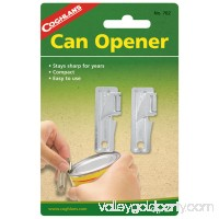 Coghlan's G.I. Can Opener 552409063