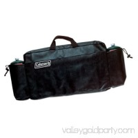 Coleman Even-Temp Insta-Stove Carry Case   567444937