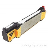 Work Sharp Guided Field Sharpener 554247523