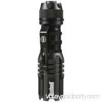Bushnell Pro 225L Flashlight 556835999