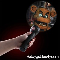 Five Nights at Freddy's Freddy Fazbear Frightlight