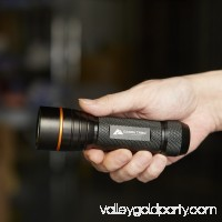 Ozark Trail LED Flashlight, 400 Lumens 566347521