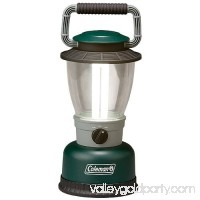COLEMAN Lantern Portable Outdoor Camping Night Light