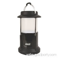 Coleman Divide Pack-Away 625L LED Lantern