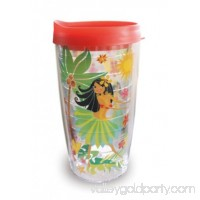 Island Heritage Double Wall Insulated Tumbler Isl Hla Hn   555296890