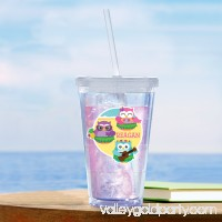 Personalized Hula Party Tumbler   567298197