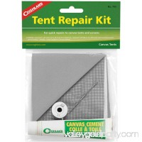 Coghlan's Tent Repair Kit   552788695
