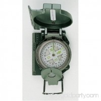 Od Military Marching Compass