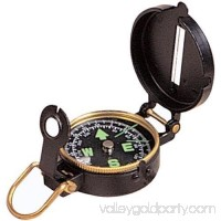 Stansport Lensatic Compass Peg   552277684