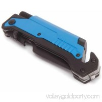 Ozark Trail 5-In-1 Multitool Knife   556693387