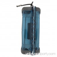 Outdoor Products Large Watertight Box   550108313