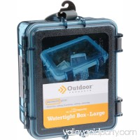 Outdoor Products® Large Watertight Box   552654095