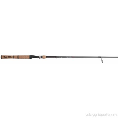 Shakespeare Ugly Stik Elite Rods 553756249