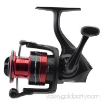 Abu Garcia Black Max Spinning Fishing Reel   565482693