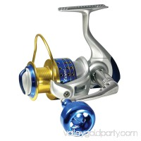 Okuma CJ-65S HP Cedro Spinning Reel   563297090