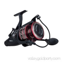 Penn Fierce II Spinning Fishing Reel   563455686