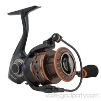 Pflueger Supreme XT Spinning Fishing Reel 553755557