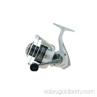 Pflueger Trion Spinning Fishing Reel   565484291