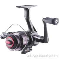 Quantum Optix 10 size spinning reel   552482337