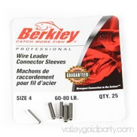 Berkley Connector Sleeves 553280108