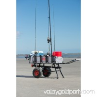 Berkley Fishing Cart 552099310