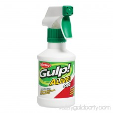 Berkley Gulp! Alive! Attractant 563262071