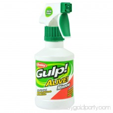 Berkley Gulp! Alive! Attractant 8 oz Spray 551727842