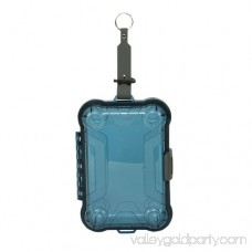 Outdoor Products Small Watertight Box 550108073